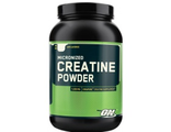 Optimum Nutrition Creatine Powder 150g