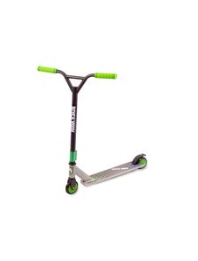 Stunt Scooter-3