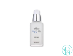 Сыворотка для лица Realskin The Ultra Moisturizing Serum с гиалуроновой кислотой