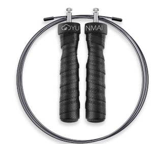 Скакалка с грузом  Xiaomi Yunmai Sports Jump Rope