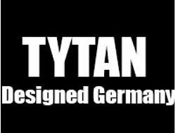TYTAN (designed germany)