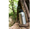 Бутылка Klean Kanteen Wide 64oz (1900 мл)