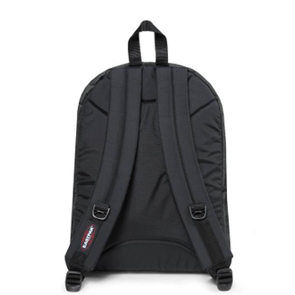 Рюкзак Eastpak Pinnacle Black Denim