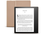 Kindle Oasis 2019 32Gb Champagne Gold