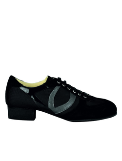Sneakers women sport nero