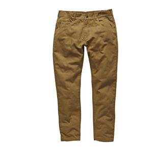 Штаны Dickies Alamo, Brown Duck
