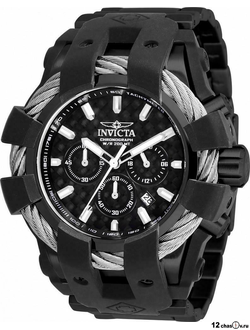 Часы Invicta 26675 Bolt