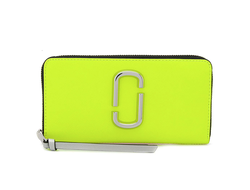Marc Jacobs Purse Wild Green