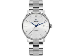 Coupole Classic R22860043
