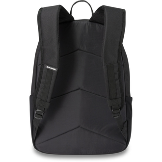 Рюкзак Dakine Essentials Pack 22L Black