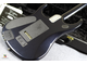 Music Man Ernie Ball  John Petrucci JPXI  BFR Family Reserve  Like NEW!
