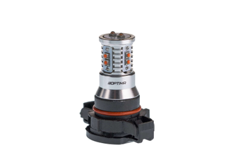 Светодиодные лампы Optima Premium PSY24W MINI CREE XB-D CAN 50W