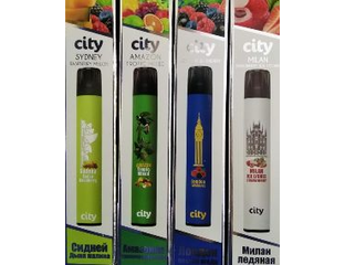 Электронная сигарета city купить в сочи купить сигареты из турецкого табака