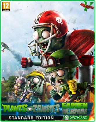 plants-vs-zombies-garden-warfare-xbox-360