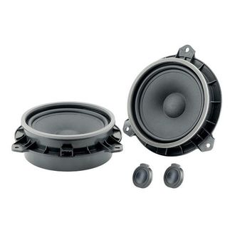 Focal IS TOY165