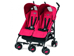 Peg-Perego Pliko Mini Twin