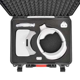 HPRC 2460 FOR DJI GOGGLES