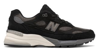 New Balance 992 BL (USA)