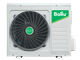 Кондиционер Ballu BSUI-09HN8 серии Platinum Evolution DC inverter