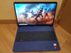 HP LAPTOP 15S-EQ1013UR СИНИЙ ( 15.6 FHD IPS AMD ATHLON GOLD 3150U (AMD RADEON VEGA 3) 6GB 256SSD )
