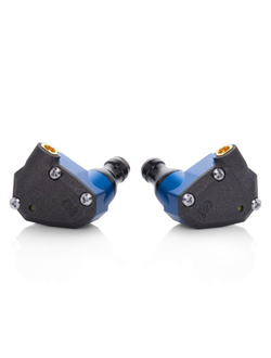 Campfire Audio Polaris в soundwavestore-company.ru