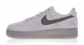 Nike Air Force 1 Low Reigning Champ LV8 (Euro 41-45) AFR-011