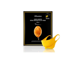Лифтинг-маска для V зоны с прополисом JMsolution Honey Luminous Royal Propolis Lift-Up V Mask