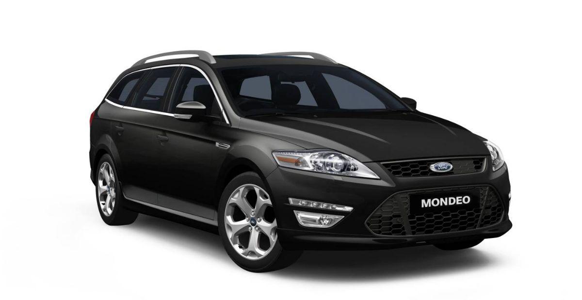 Форд мондео запчасти в картинках