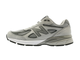 New Balance M990 IG4 Grey Edition (USA)