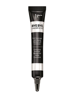 It Cosmetics Bye Bye Under Eye Консилер Medium