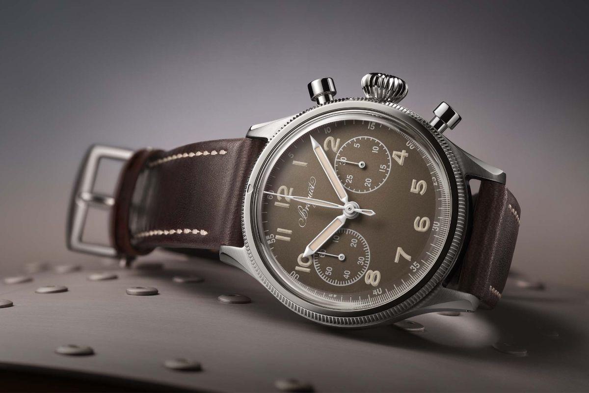швейцарские ломбард продам часы