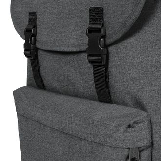 Рюкзак Eastpak London + Black Denim