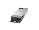 Блок питания PWR-C5-1KWAC Cisco 1KW AC Config 5 Power Supply