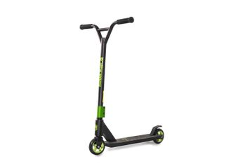 Stunt Scooter-6