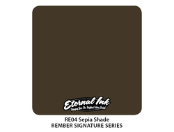 sepia shade - Eternal (оригинал США 1/2 OZ - 15 мл.)