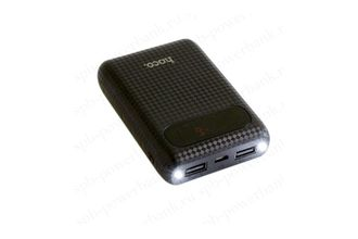 Купить POWER BANK HOCO B20 10000 MAH в Санкт-Петербурге