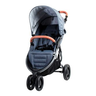 Valco Baby Snap 3 Trend Denim