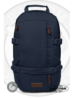 Рюкзак Eastpak Floid Mono Night