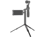dji osmo part3 tripod