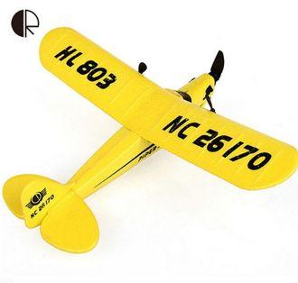 Самолет HL-803