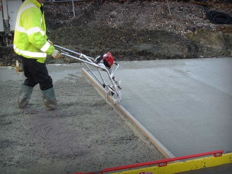 Прием бетона москве цемент москва навал