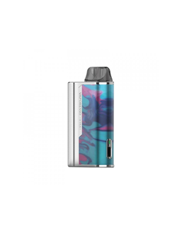 Набор Vaporesso XTRA 900mAh 2ml Silver Resin