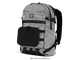 Рюкзак Ogio Alpha Core Convoy 320 Charcoal