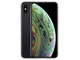 Смартфон Apple iPhone Xs 512GB  space grey
