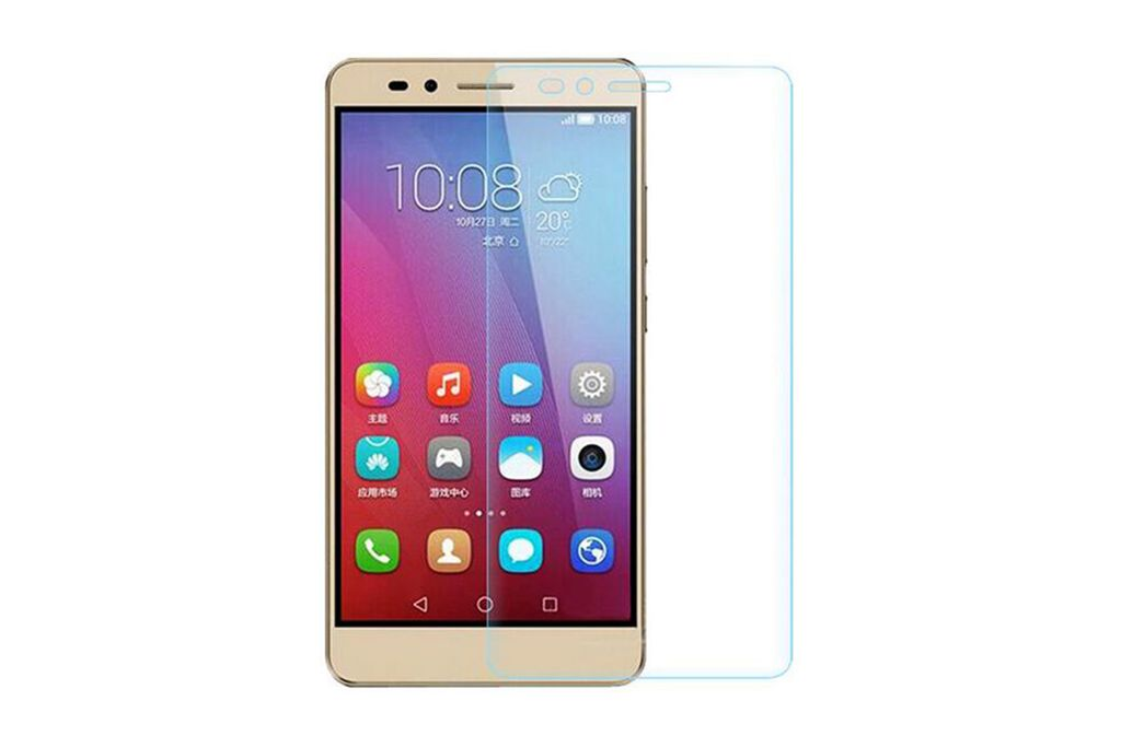 Защитное стекло для Huawei Honor 5x / GR5