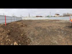 Земельный участок 540 кв.м в Средней Ахтубе
