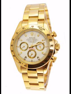 d43abd958c34 Купить качественные копии часов Rolex (Ролекс) в Белгороде и Москве