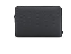 Чехол Incase Slim Sleeve in Honeycomb Ripstop для MacBook Air 13