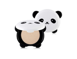 Пудра Tony Moly Panda's Dream Clear Pact (SPF25/PA++)