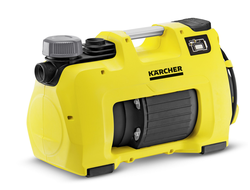 Насос Karcher BP 3 Home & Garden - артикул 1.645-353.0